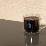 ブルーボトルコーヒーのグラスマグが再販!チェック必須!